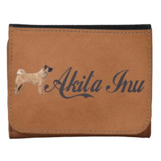 Akita Inu Wallets