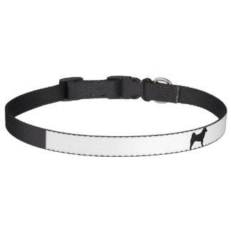 akita silo2.png dog collar