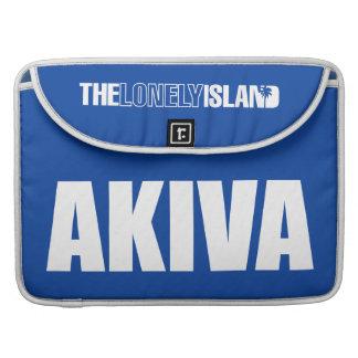 Akiva Sleeve For MacBooks