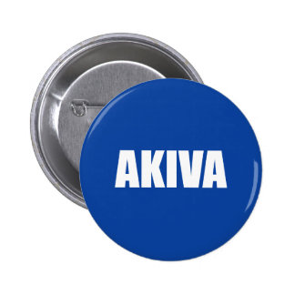 Akiva Pin