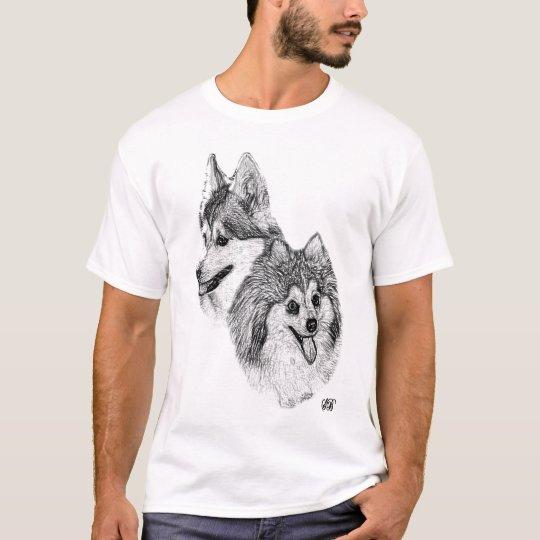 AKK T-Shirt