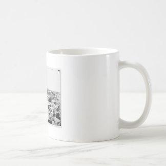Akka, c. 1900 mug