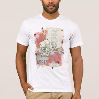 AKO T-Shirt