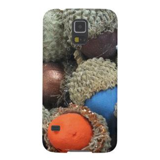 Akorns 1.JPG Carcasas De Galaxy S5