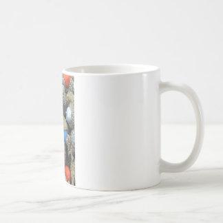 Akorns 1.JPG Classic White Coffee Mug