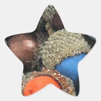 Akorns 1.JPG Star Sticker