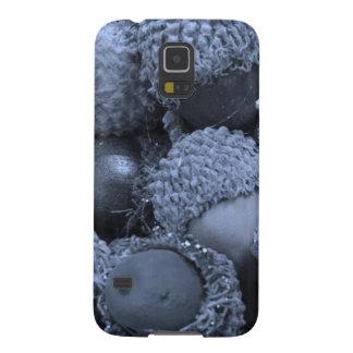 Akorns 2.JPG Carcasas Para Galaxy S5