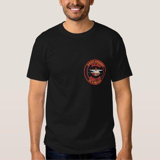Akro Agate Dark T Shirts