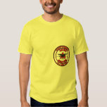 Akro Agate Marbles Light T Shirts