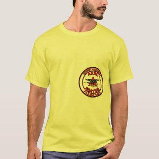 Akro Agate Marbles Light T T-Shirt