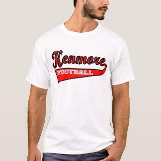 Akron Kenmore T Shirt. T-Shirt
