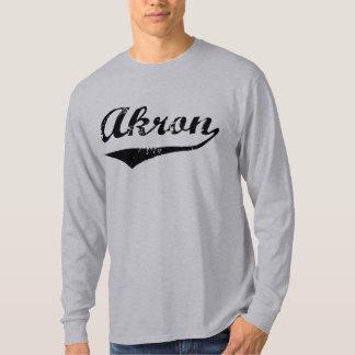 Akron Tee Shirt