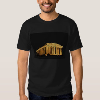 Akropoli Playera