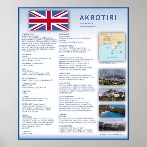Akrotiri print