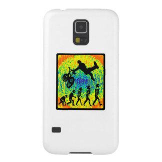 aku23B.png Galaxy S5 Cover