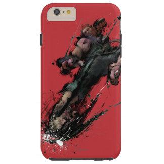Akuma Kick Tough iPhone 6 Plus Case