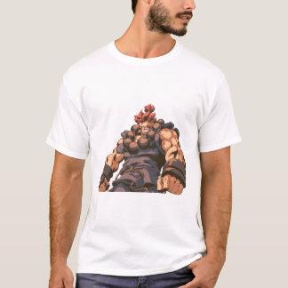 Akuma Medium Shot T-Shirt