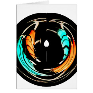 Akuna Matata gift latest beautiful amazing colors. Card