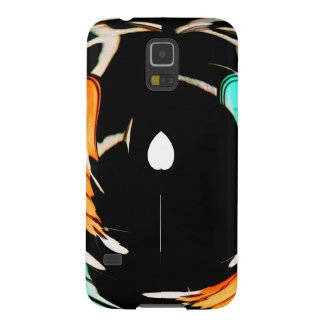 Akuna Matata gift latest beautiful amazing colors. Cases For Galaxy S5