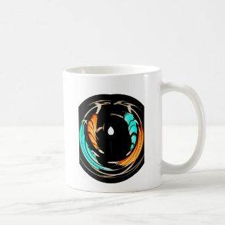 Akuna Matata gift latest beautiful amazing colors. Coffee Mug