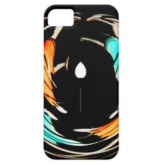 Akuna Matata gift latest beautiful amazing colors. iPhone SE/5/5s Case