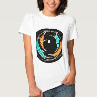 Akuna Matata gift latest beautiful amazing colors. Tee Shirt
