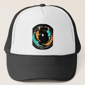 Akuna Matata gift latest beautiful amazing colors. Trucker Hat