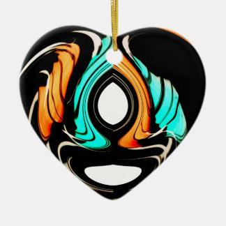 Akuna Matata Hakuna Matata gifts latest beautiful  Ceramic Ornament