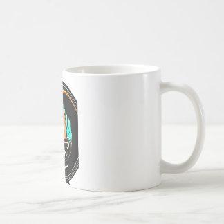 Akuna Matata Hakuna Matata gifts latest beautiful  Coffee Mug