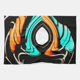 Akuna Matata Hakuna Matata gifts latest beautiful Hand Towel
