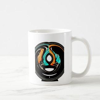 Akuna Matata Hakuna Matata gifts latest beautiful  Mug