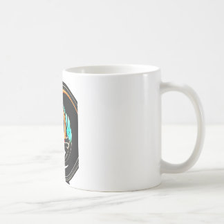 Akuna Matata Hakuna Matata gifts latest beautiful  Mugs