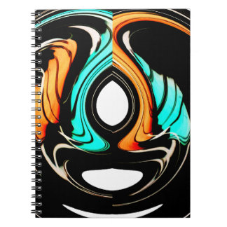 Akuna Matata Hakuna Matata gifts latest beautiful  Notebook