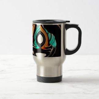 Akuna Matata Hakuna Matata gifts latest beautiful  Travel Mug
