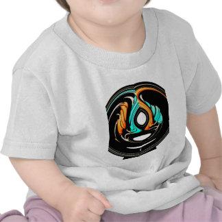 Akuna Matata Hakuna Matata gifts latest beautiful  Tee Shirt