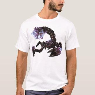 Akura Vashimu T-Shirt