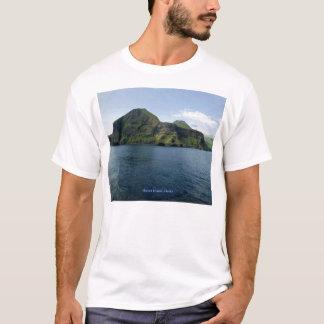 Akutan Island T-Shirt