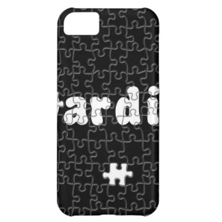 Akwardisms Funda Para iPhone 5C