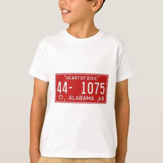 AL68 T-Shirt