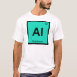 chemistry, symbol, science, periodic table,