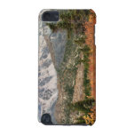 AL Autumn Layers iPod Touch 5G Cases
