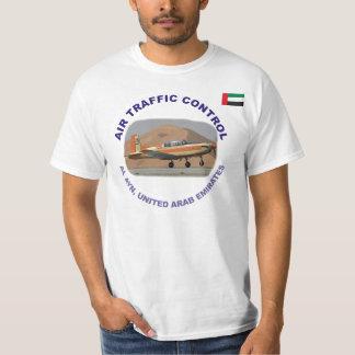 Al Ayn, UAE, PC7 Shirt