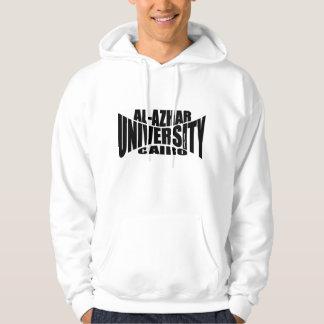 Al Azhar University Hoodie