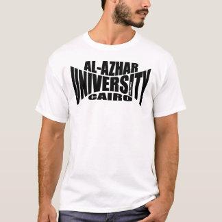 Al Azhar University T-Shirt