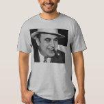 Al Capone Black and White Dresses
