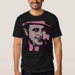 Al Capone Pop Art Dresses