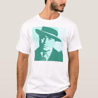 Al Capone Pop Art T-Shirt