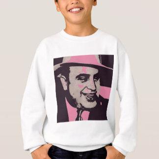 Al Capone Sweatshirt