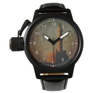 Al faro relojes de mano