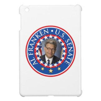 Al Franken U.S. Senate iPad Mini Cases